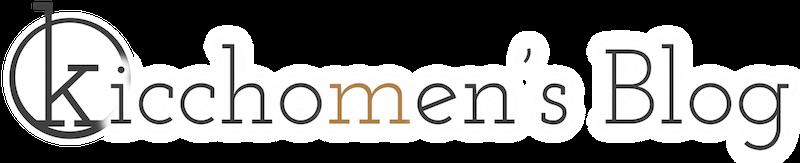 kicchomen's Blog
